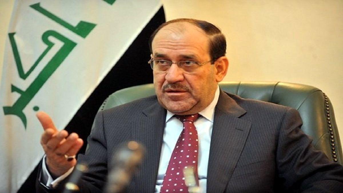 عراق ثابت کرد با تکیه بر قدرت فرزندانش میتواند تروریستها را شکست دهد