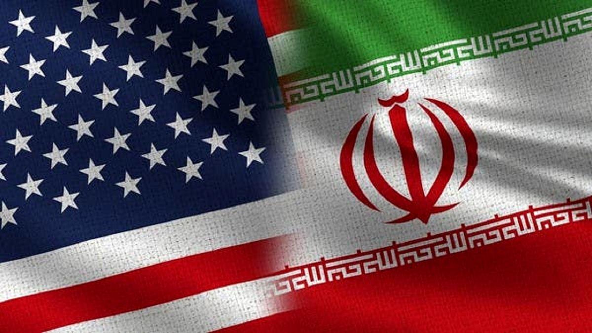 طرح آمریکا برای تحریم صنایع فلزی و تسلیحات ایران