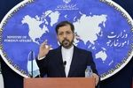 سخنگوی وزارت خارجه:به دنبال شکل گیری دولت فراگیر در افغانستان هستیم