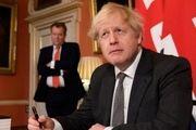 حدود نیمی از انگلیسیها معتقدند جانسون باید استعفا کند