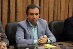 ۹ شهر خوزستان قرمز کرونایی شدند