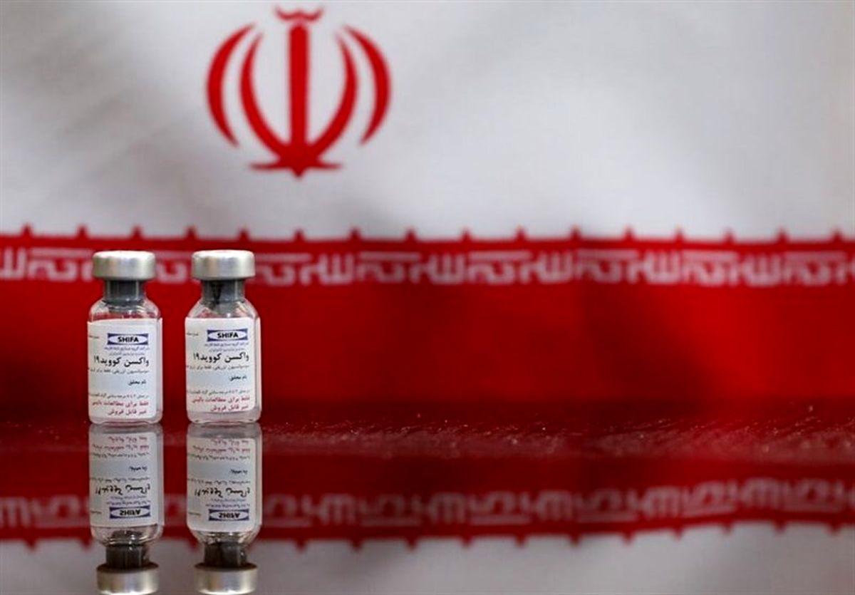 آمادگی شرکت برکت برای واکسیناسیون عمومی در ماه جاری