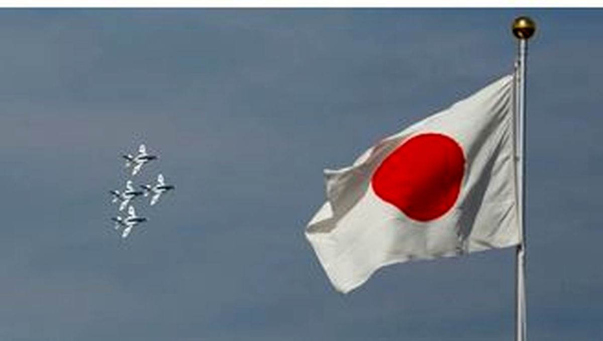 ژاپن و آمریکا پیمان تقسیم هزینه میزبانی سربازان آمریکا را تمدید کردند