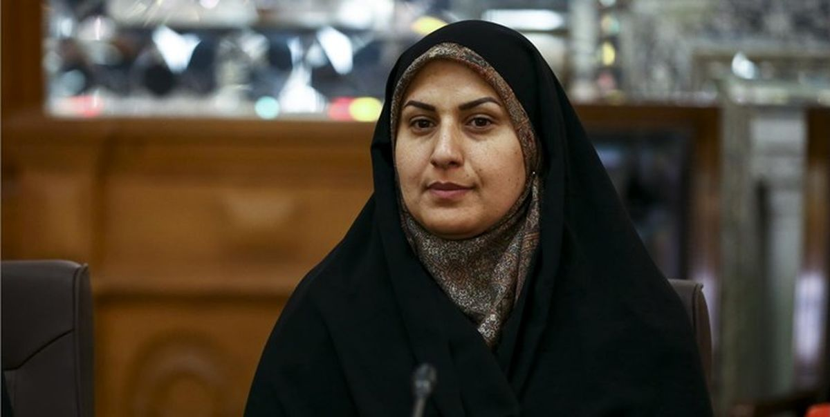 محمودی: غربیها باید با عمل به تعهداتشان اعتماد سازی کنند
