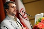 برنامهی وزیر احتمالی صمت: آزادسازی قیمت و واردات خودرو