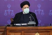 رئیسی: حمله تروریستی در افغانستان از جنس جنایات صهیونیست هاست