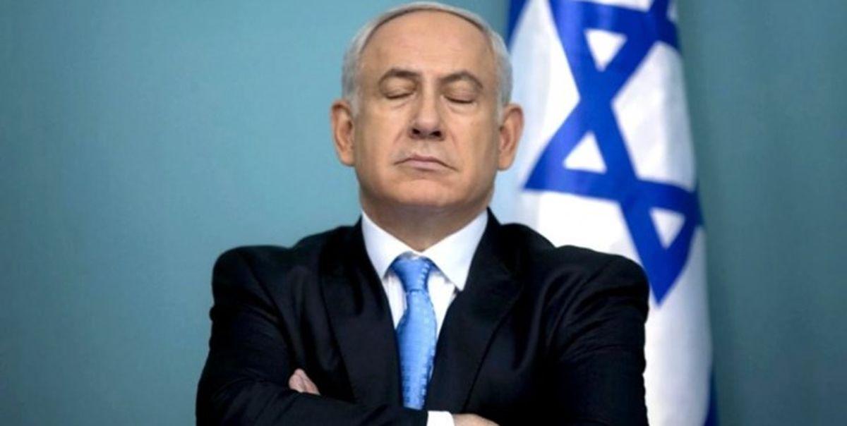 ترس از بایدن، نتانیاهو را وادار به پس گرفتن طرح شهرکها کرد