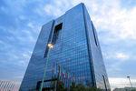کره جنوبی متعهد به رفع مسدودسازی ذخایر ارزی ایران شد