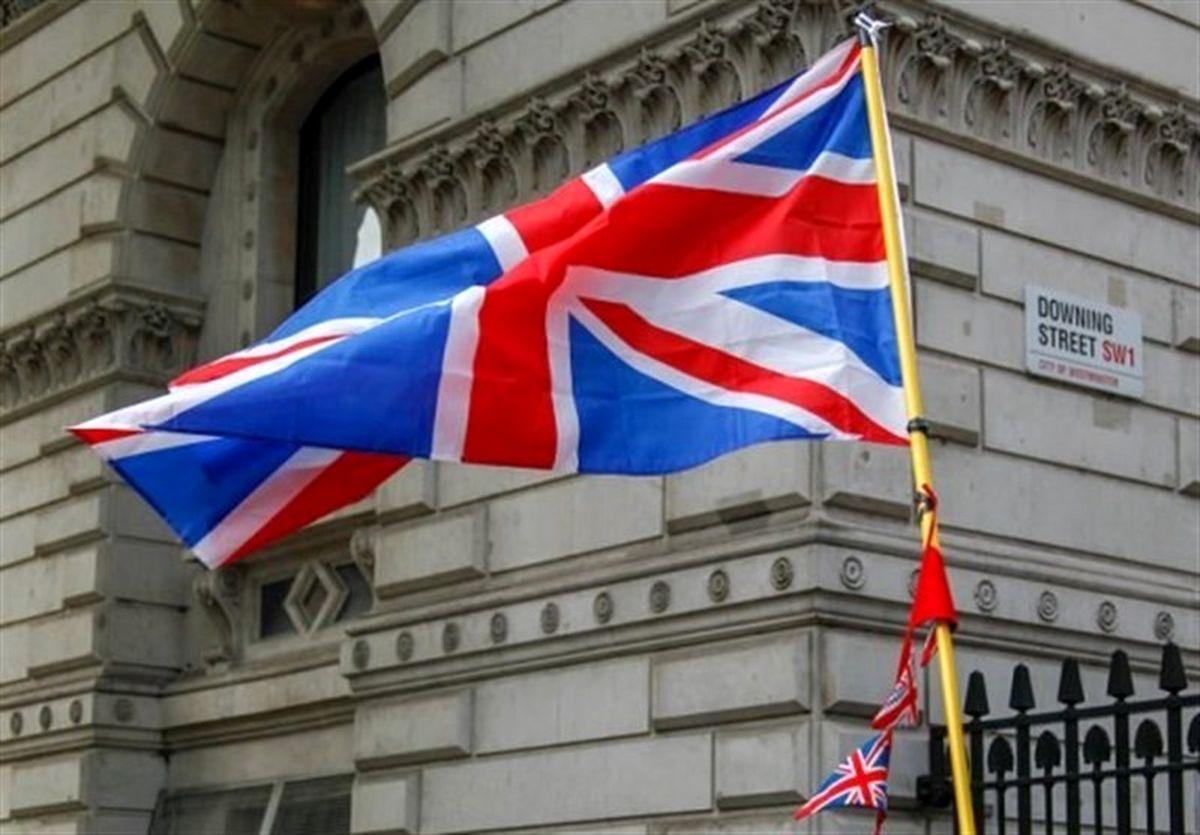 دولت انگلیس از شرکتها مالیات کرونا میگیرد