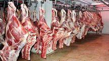 قیمت گوشت گوساله وارداتی ۷۳ تا ۱۲۰ هزار تومان تعیین شد