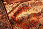 تحریم و کرونا، صادرات فرش را کاهش داد