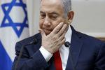 سفر نتانیاهو به امارات و بحرین لغو شد