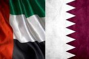 افشاگری نیویورک تایمز درباره شبکه جاسوسی امارات علیه قطر