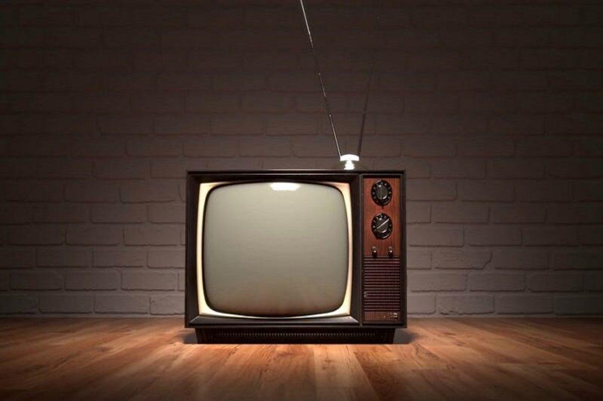 """""""خطوط قرمز و تابو"""" سرپوشی بر ضعف مدیران تلویزیونی"""