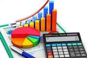پیشبینی کسری 320 هزار میلیارد تومانی در لایحه بودجه
