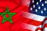 مراکش، آمریکا را از یک حمله تروریستی نجات داد