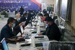 ثبتنام داوطلبان انتخابات میان دورهای مجلس یازدهم آغاز شد