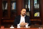 دومینویی که اقتصاد ایران را زمین گیر کرد