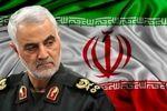 فیلم: صحبتهای شنیدنی حاج قاسم درباره پیروزی انقلاب