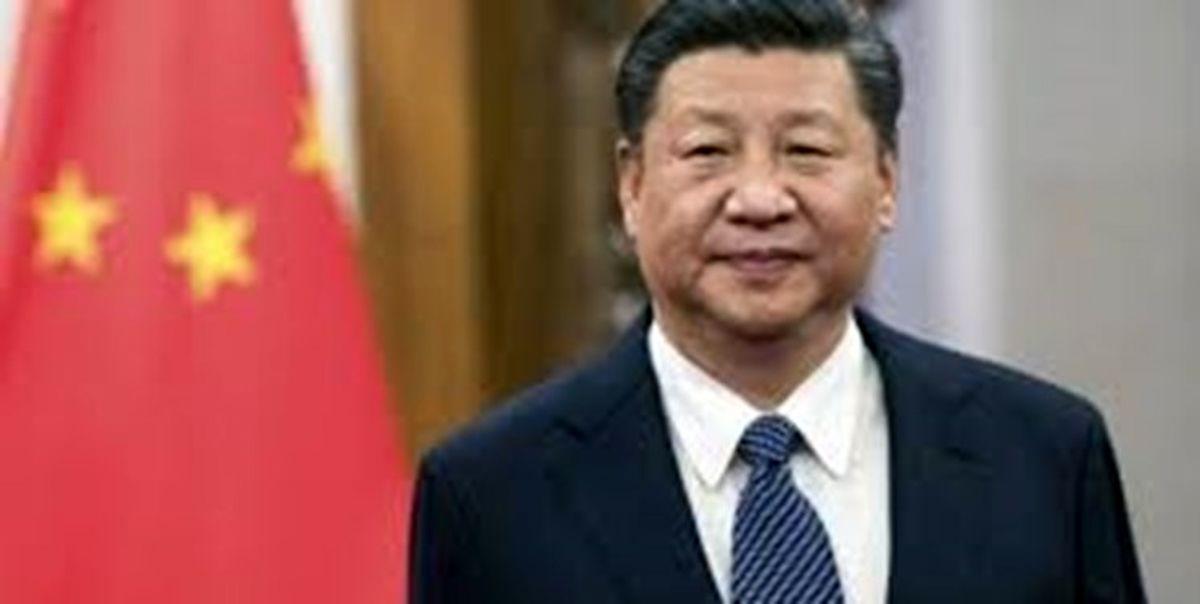 رئیسجمهور چین خطاب به ارتش؛ آماده باشید
