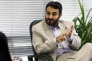 شش سریال معناگرا در شبکه قرآن و معارف تولید میشود