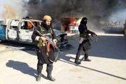 آمریکا و استرالیا خواهان واکنش بینالمللی علیه گروههای تروریستی خاورمیانه شدند