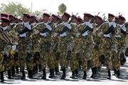 فارغ التحصیلان دانشگاهها در شهریور ۹۳ به خدمت سربازی فراخوانده شدند