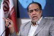 ترکان: اعتقاد ندارم تعرفهها باید برداشته شود
