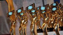 جوایز اصلی جشنواره سینماحقیقت به برترینها اهدا شد؛ فیروزه به فارسی و امیری رسید