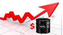 مرگ پادشاه عربستان، بهای نفت را افزایش داد