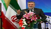 شهردار مشهد: ۳۲ استان باید عملیات ساخت زائرسرای ارزانقیمت در مشهد را آغاز کنند