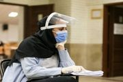 امتحانات دانشگاه آزاد غیرحضوری برگزار میشود