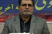 مدیرکل پایانههای استان تهران: ۷۸ هزار و ۵۰۰ صندلی اتوبوس تا صبح امروز پیش خرید شده است