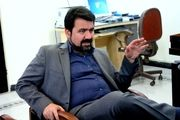 مدیرکل روابط عمومی شرکت مخابرات ایران: خدمات مخابرات در کشور انحصاری نیست
