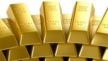 بهای طلای جهانی به ۱۲۰۵ دلار رسید
