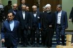 «نسیم» بررسی کرد: پنج بیتدبیری مردان اقتصادی دولت تدبیر و امید