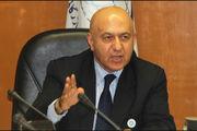 رئیس کمیسیون صنایع اتاق تهران: ۲۱ کارخانه سیمان کشور طی چند وقت اخیر تعطیل شد