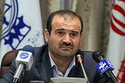 رئیس سازمان بورس اوراق بهادار تهران: رشد بازار سرمایه در بلندمدت اتفاق میافتد