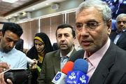 وزیر تعاون: افغانها در ایران شناسنامهدار میشوند