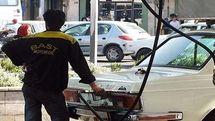 منابع مالی برای ساخت پالایشگاه صرف واردات بنزین شد!