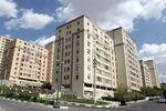 موسسه وابسته به وزارت راه و شهرسازی افشا کرد: نقشه عدهای از حقوقیها برای گرانی مسکن
