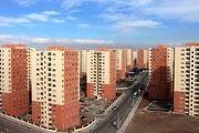 عضو هیات علمی دانشگاه تهران: صنعت ساختمان به زودی ورشکست میشود