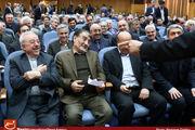 عسگر اولادی: تیم اقتصادی دولت خیلی ضعیف عمل کرده است