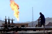 رئیس صندوق بین المللی پول:تولید کنندگان نفت حاشیه خلیج فارس نظام مالی خودرا  اصلاح کنند