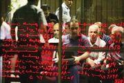 جانشین رئیس سازمان بورس: امکان افتتاح حساب برای سرمایه گذاران خارجی فراهم میشود