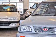 سازمان بورس: طرح گواهیهای خرید خودرو به تصویب کیمته فقهی رسید