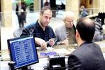 رشد ۹۵ درصدی حجم تسهیلات بانکها