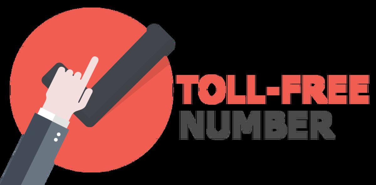 تکمیل مشتری مداری در مرکز تماس شما با شماره تول فری