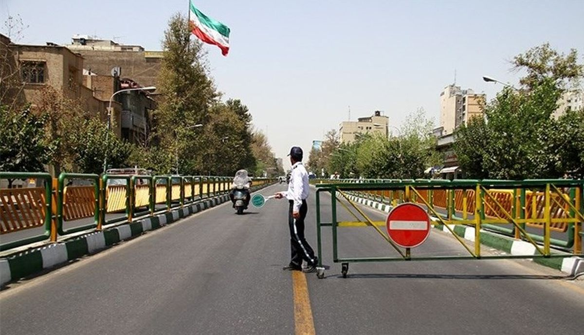 درددل سربازی که از «عنابستانی» نماینده مجلس، سیلی خورد