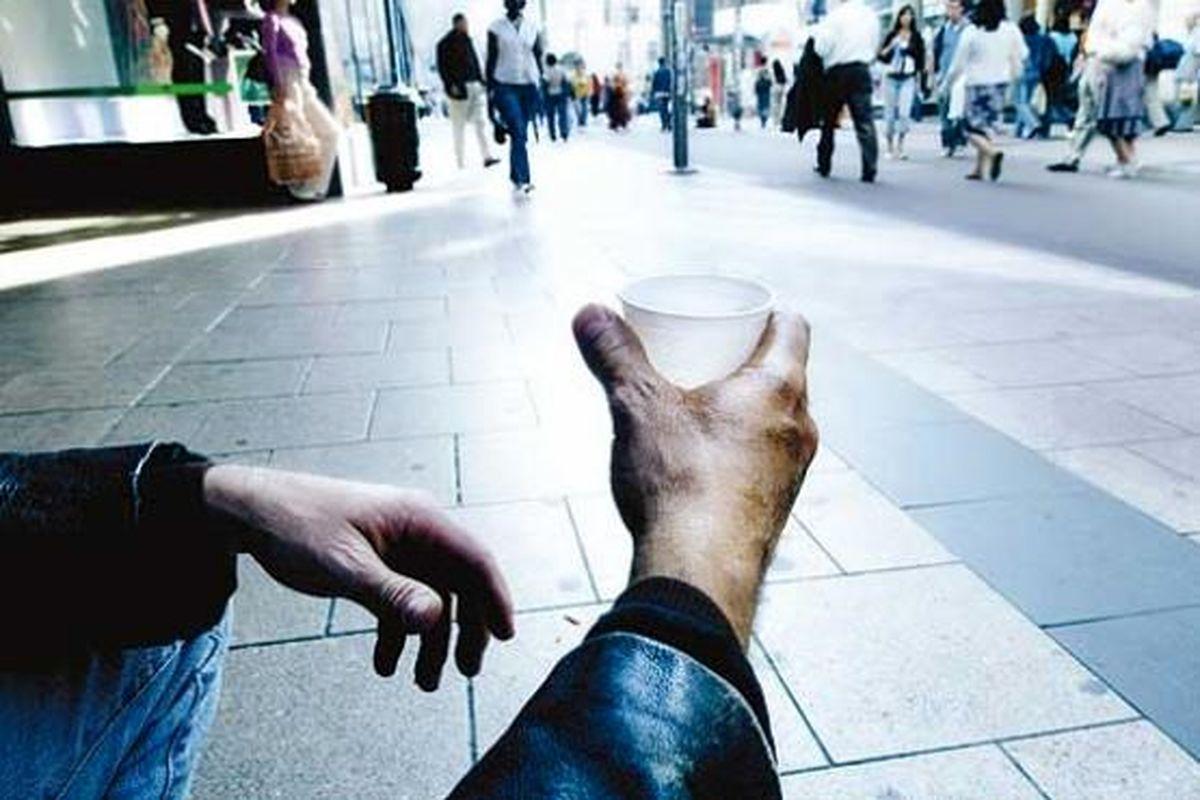 بروکسل در کاهش فقر در اروپا ناتوان است